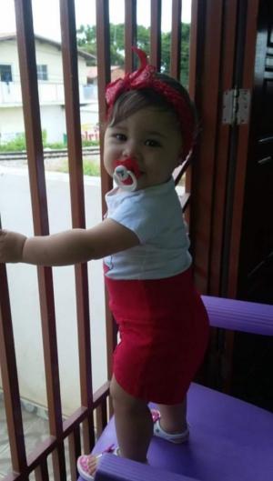 Mãe e filha foram mortas a golpes de faca em Itapipoca