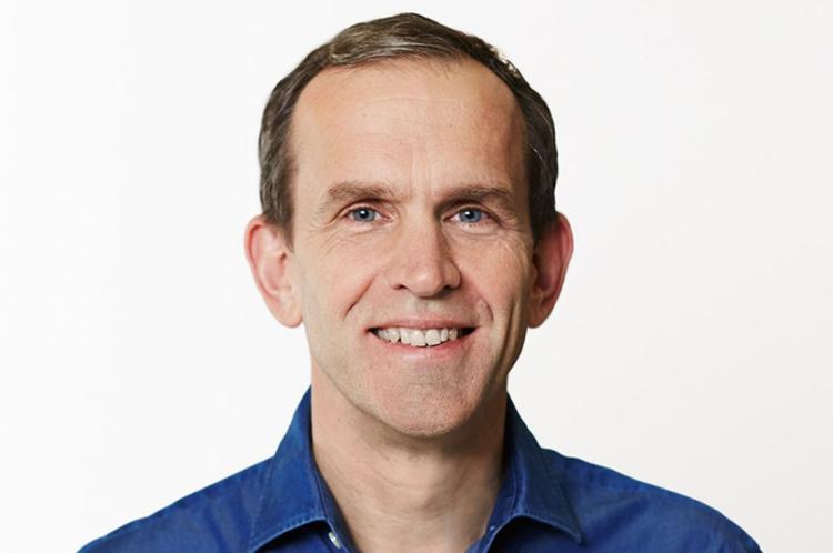 Kent Walker, do Google