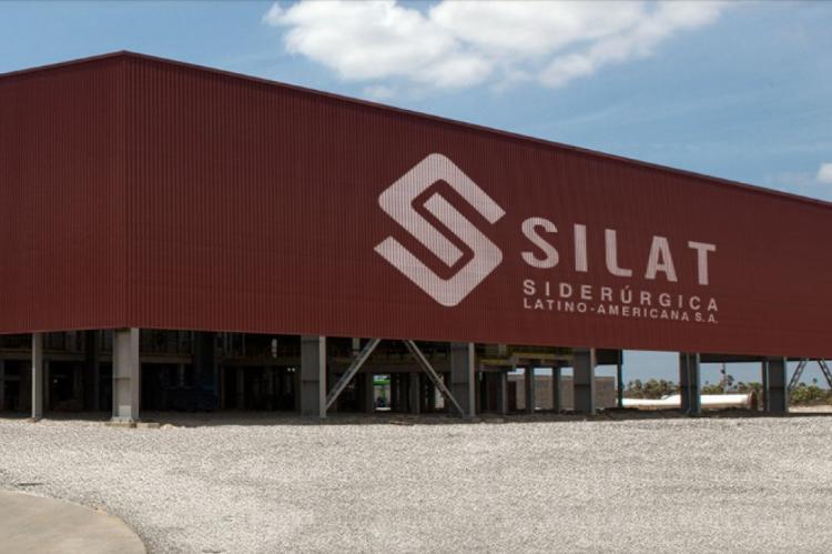 A silat tem empreendimento em Caucaia, na Região Metropolitana de Fortaleza (RMF).