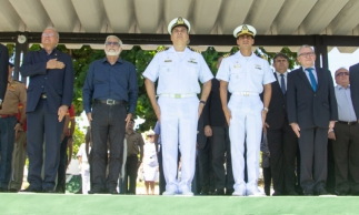 Murilo Jimenez, Antônio Cerqueira, Manoel Teófilo, Madson Cardoso, Alexandre Silva, Henry Campos e Rommel Almeida