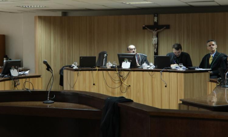 A 4ª Câmara de Direito Privado do Tribunal de Justiça do Ceará (TJCE) manteve a decisão de 1º Grau, durante sessão nesta terça-feira