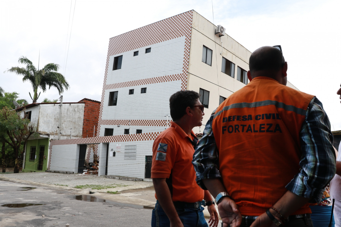 Caso o prazo seja descumprido, multa de R$ 5 mil deve ser paga pelos proprietários Arisol Parente Portela e Solimar Parente Portela