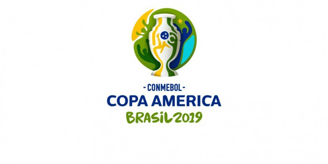 Nesta segunda-feira, 17, as seleções do Japão e Chile, que fazem parte do Grupo C, se enfrentarão no estádio Morumbi.