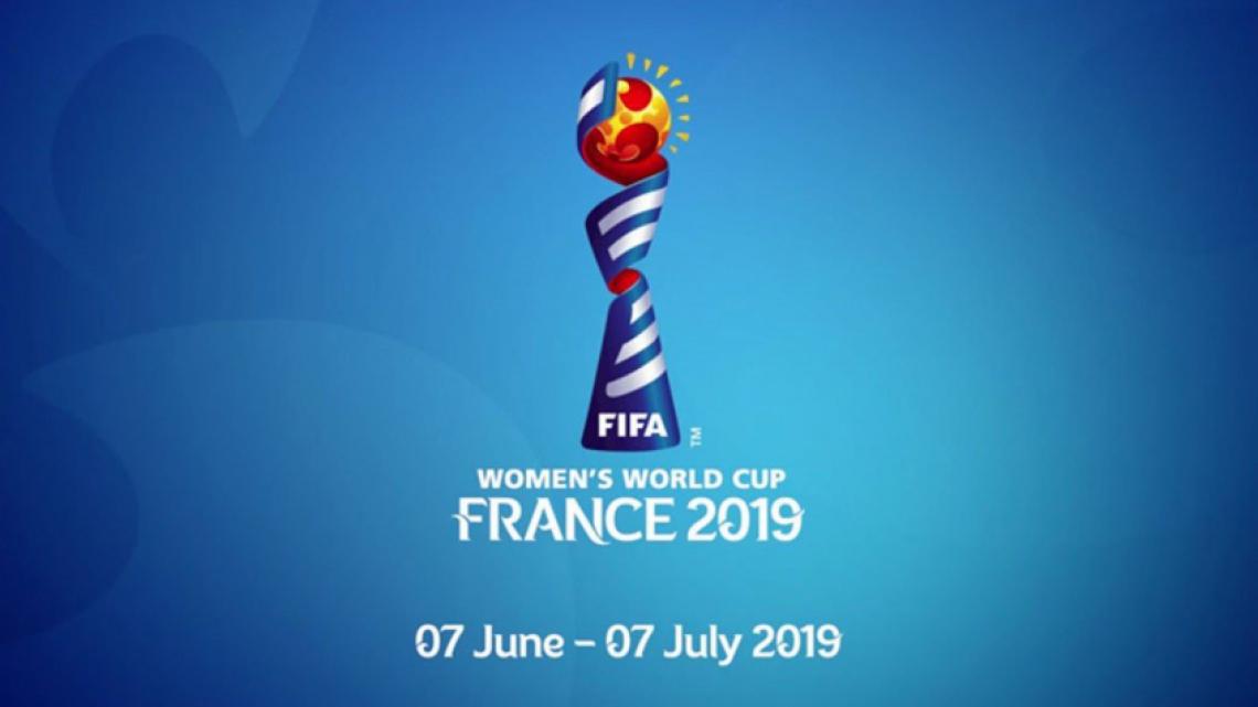 Saiba quais os jogos da Copa do Mundo de Futebol Feminina acontecem nesta segunda-feira, 17.