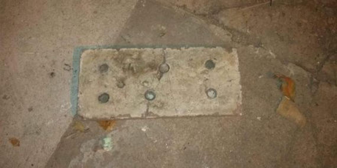 fb60e01ad0020 Motorista de aplicativo morre atingido por bloco de concreto ...