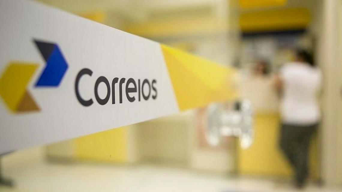 A greve foi anunciada ao presidente dos Correios, Floriano Peixoto, na última segunda, 29