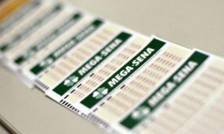 Mega Sena Concurso 2161 sorteou R$ 125 milhões nesta quarta, 19 de junho (19/06). Confira resultado