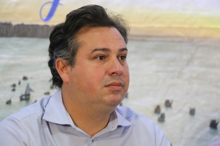 Samuel Dias