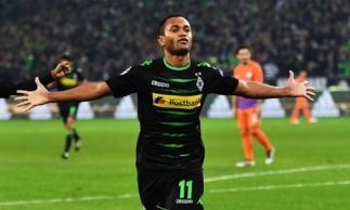 Raffael é cearense, ídolo no futebol alemão e torcedor do Ceará