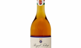 Tokaji Blue Label