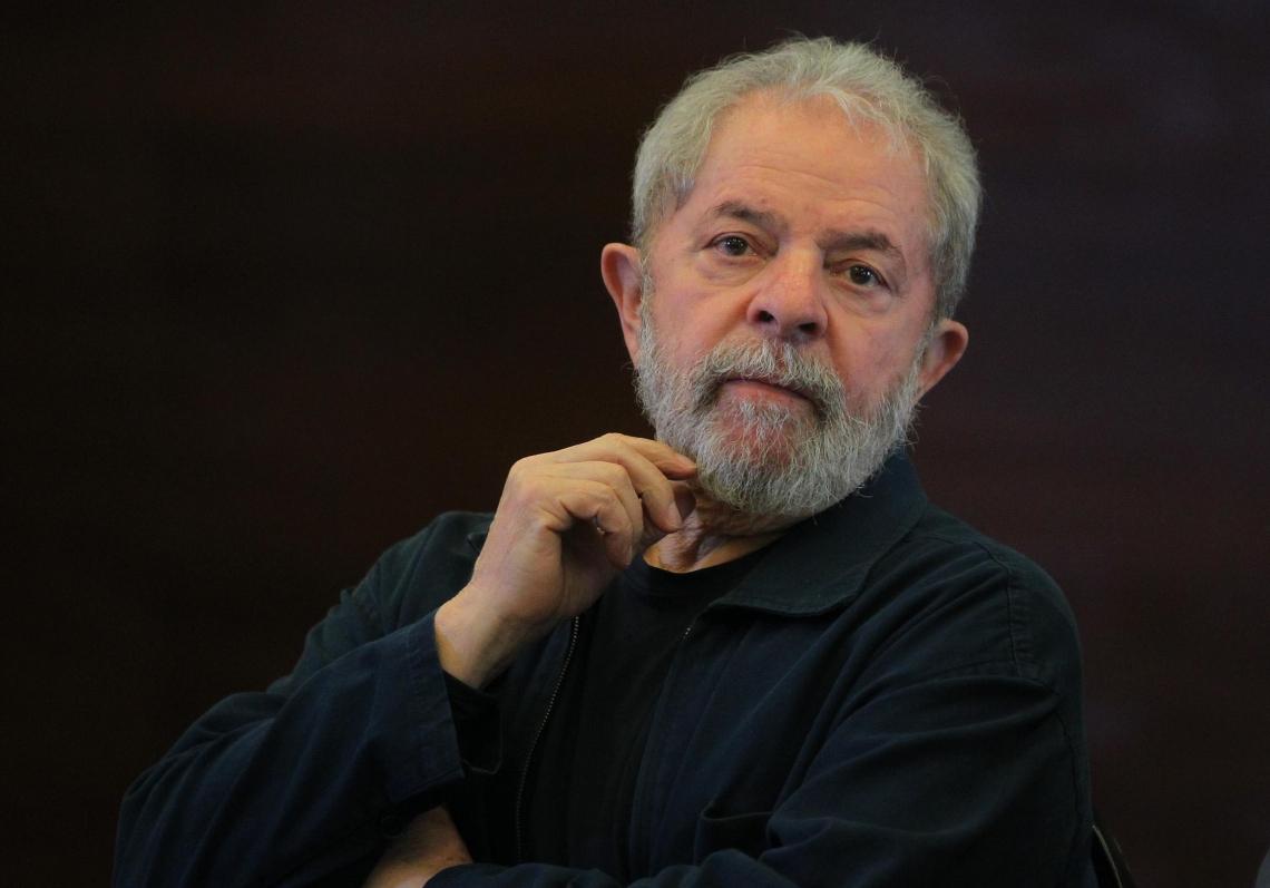 DEFESA aposta na soltura de Lula quando o STF julgar, em agosto, mérito do HC que pede a suspeição de Sergio Moro