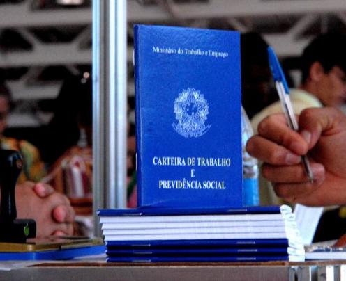 Programa Mais Empregos Ceará preenche menos de 10% das vagas