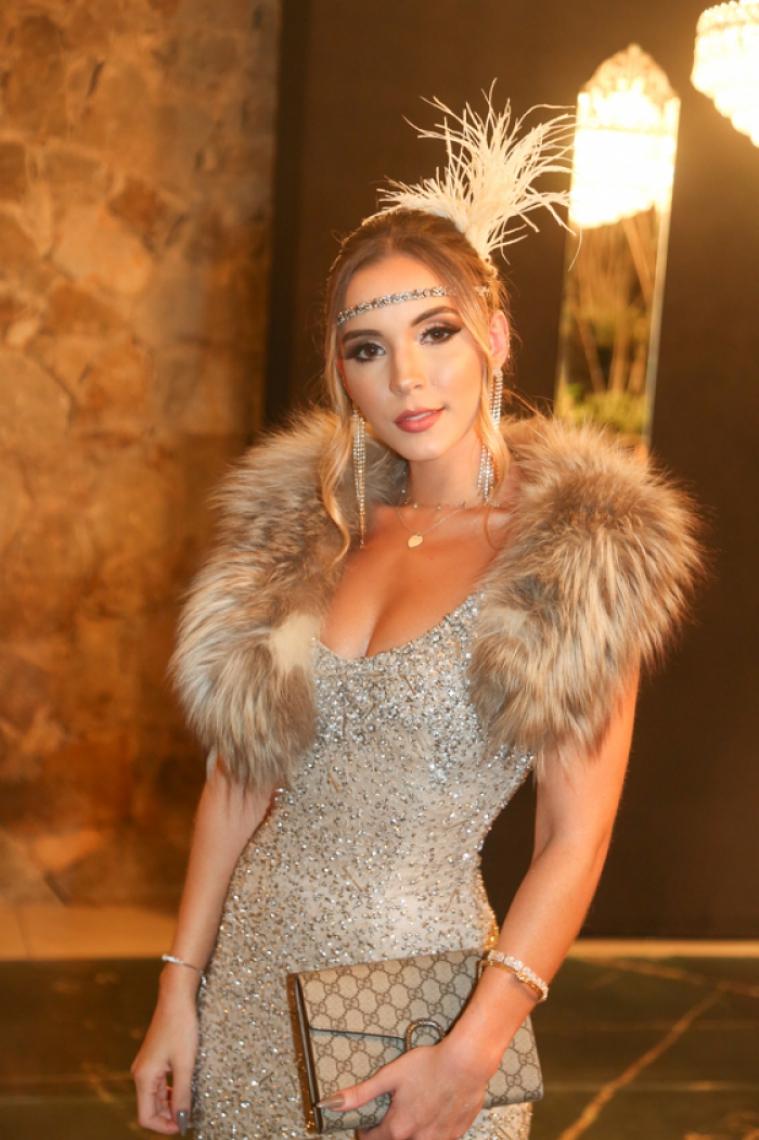 Ana Gregori