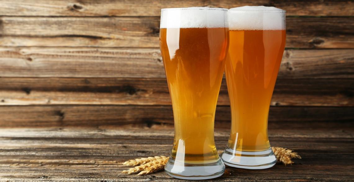 """Outra alteração do decreto diz que """"parte do malte de cevada poderá ser substituído por adjuntos cervejeiros, cujo emprego não poderá ser superior a 45% em relação ao extrato primitivo""""."""