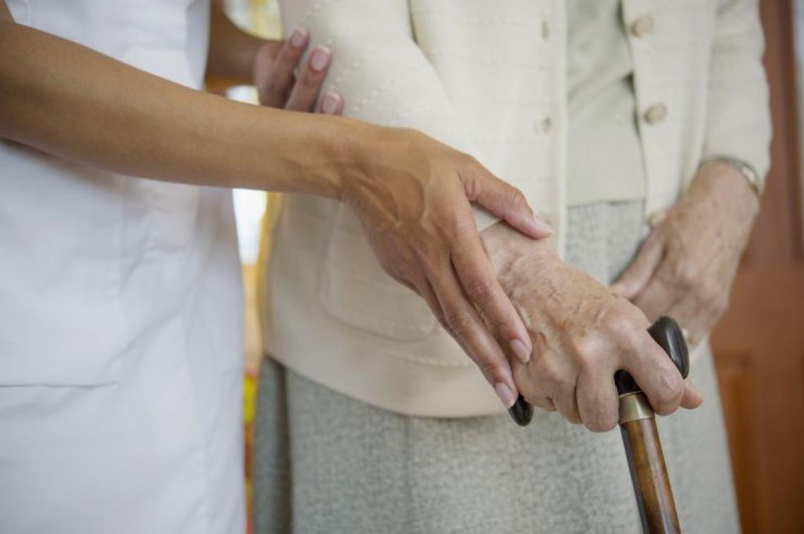 Com o homecare, pacientes terão desospitalização e poderão continuar tratamento em casa