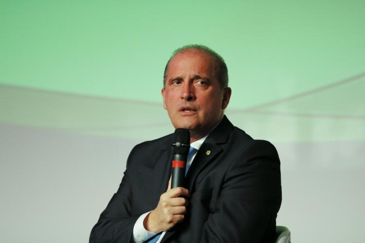 Segundo o ministro, os beneficiários receberão a ajuda de maior valor. (Foto: Fernando Frazão/Agência Brasil)