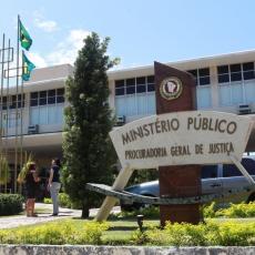 Ministério Público recebe denúncias de irregularidades envolvendo conselheiros tutelares em Fortaleza.