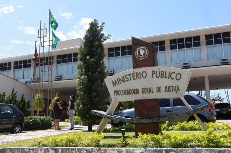 OPERAÇÃO foi executada pelo Ministério Público do Ceará