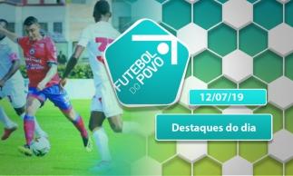 Os desafios de Ceará e Fortaleza na volta do Brasileirão | Futebol do Povo