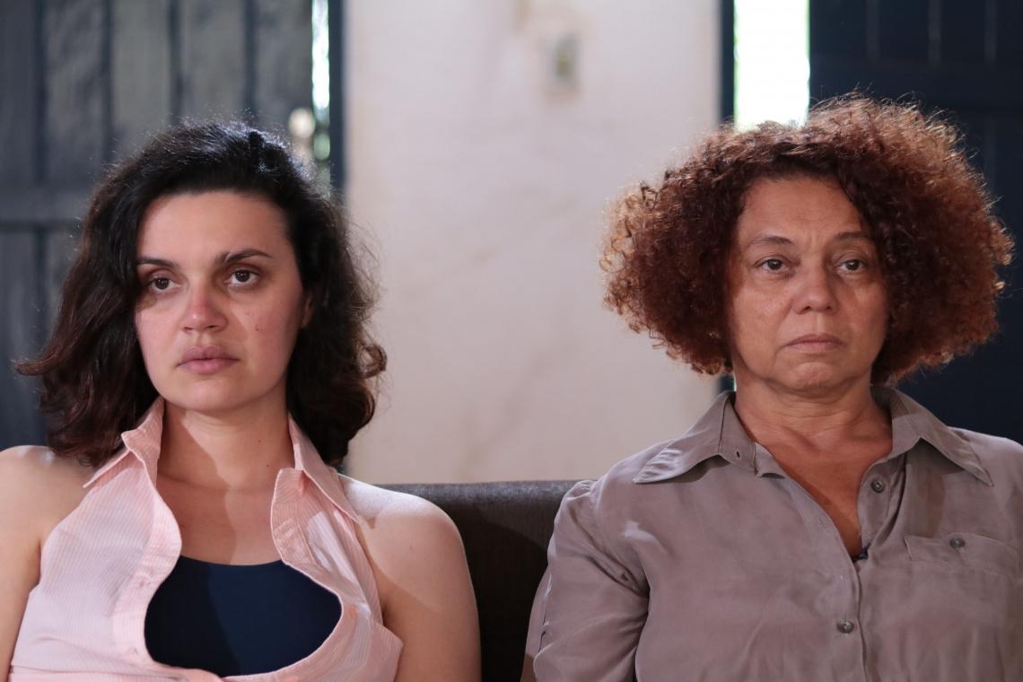 """Filme """"Marco"""", de Sara Benvenuto, foi selecionado para o Festival de Brasília e o Cine Ceará"""
