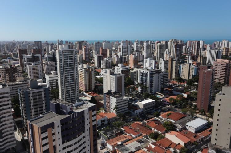 O VALOR destinado à habitação corresponde a 36% do orçamento total das pessoas que recebem até R$ 1,9 mil