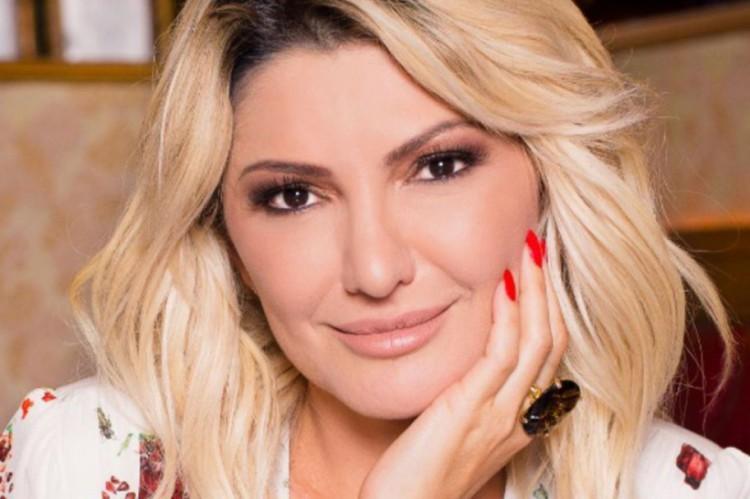 Natural de Brasília, Antônia Fontenelle é atriz, youtuber e apresentadora (Foto: Reprodução/Instagram)