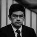 Rômulo Moreira Conrado: Uma análise sobre as decisões do STF no caso Lula