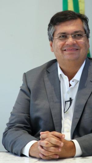 Flávio Dino (Foto: Divulgação)