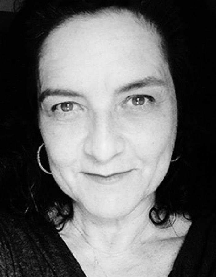 Gal Kury  Consultora de marketing e professora universitária    (Foto: Acervo pessoal)