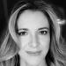 Eliziane Colares: A CPI tem que dar em alguma coisa