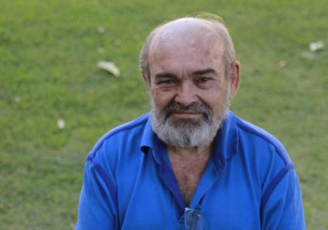 Antonio Carlos Fernandes teve ação vitoriosa contra governo Temer e, agora, mira Bolsonaro