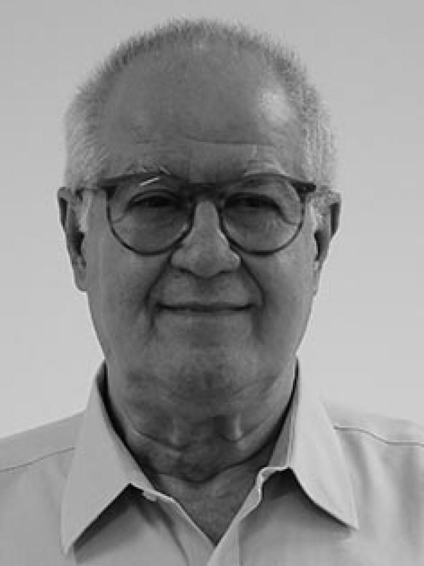 Elio Gaspari Jornalista