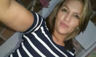 Maria Ticiane Ferreira Nascimento estava desaparecida desde o último dia 14