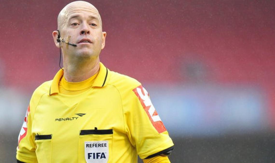Heber Roberto Lopes tem histórico ruim contra times cearenses neste Brasileirão