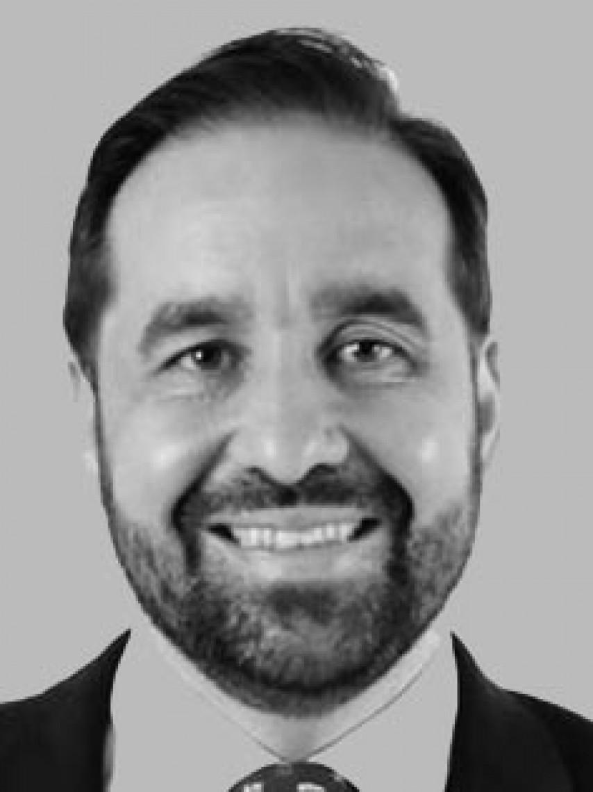 Rodrigo Saraiva Marinho Advogado