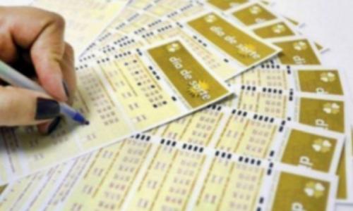 O sorteio do Dia de Sorte Concurso 183 ocorreu na noite de hoje, quinta, 1º de agosto (01/08), por volta das 20 horas, quando o resultado da loteria foi conhecido.
