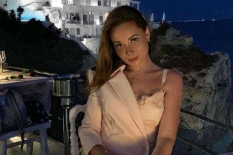 Ekaterina Karaglanova foi assassinada por suposto companheiro 'íntimo'