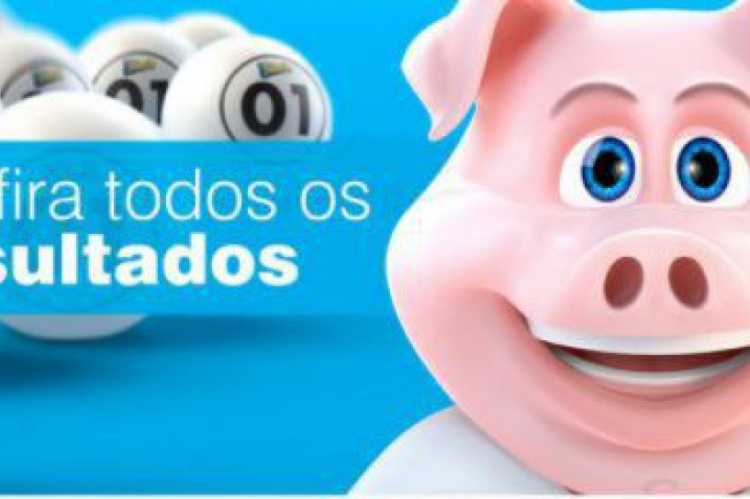 Tele Sena Independência 2019 tem segundo sorteio realizado hoje, domingo, 11 de agosto (11/08)