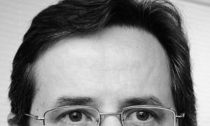 Edilberto Pontes: A pandemia e o papel do Estado