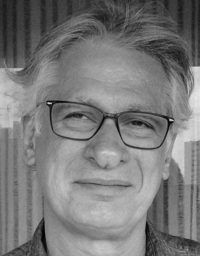 Paulo Henrique Martins Professor da UFPE e ex-presidente da Associação Latino-Americana de Sociologia (Alas)  (Foto: Acervo pessoal)