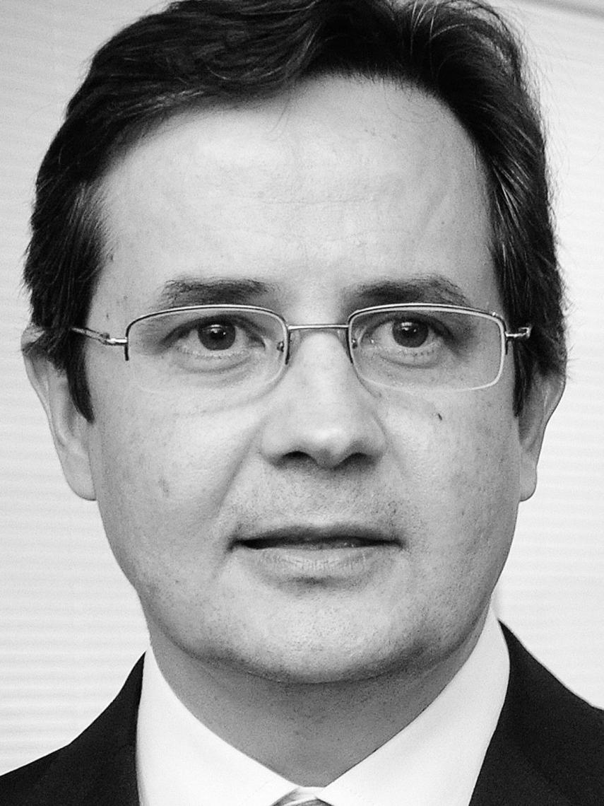 Edilberto Carlos Pontes Lima Conselheiro do TCE Ceará