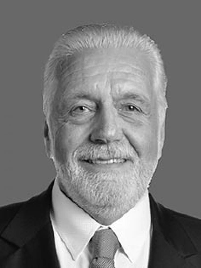 Jaques Wagner  Senador da Bahia (PT)