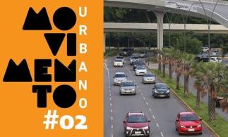 Boas práticas para travessia na Faixa de Pedestre | Movimento Urbano