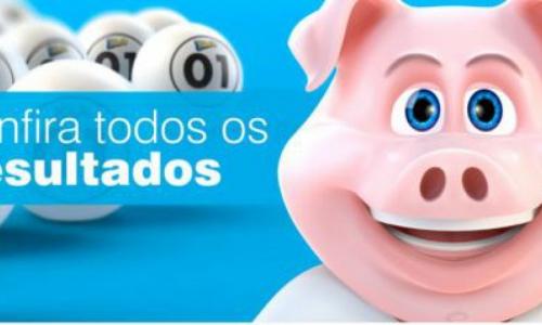 Tele Sena de Independência 2019: resultado é divulgado hoje, domingo, 1 de setembro (01/09), por volta de 20 horas