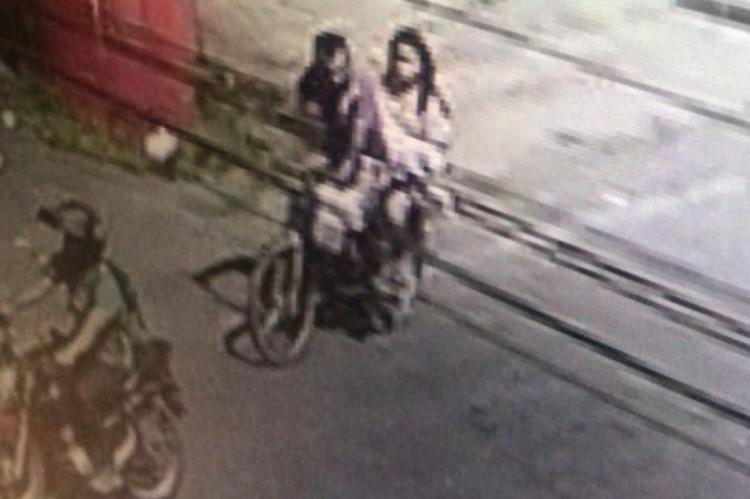 Polícia Civil diz que criança foi transportada morta