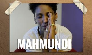 Mahmundi contra o padrão de sucesso