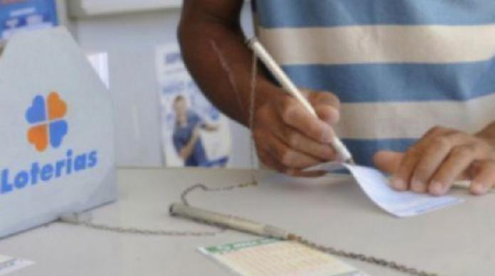 Resultado Da Quina Concurso 5060 De Hoje Sexta 30 De Agosto 30 08 Loteria