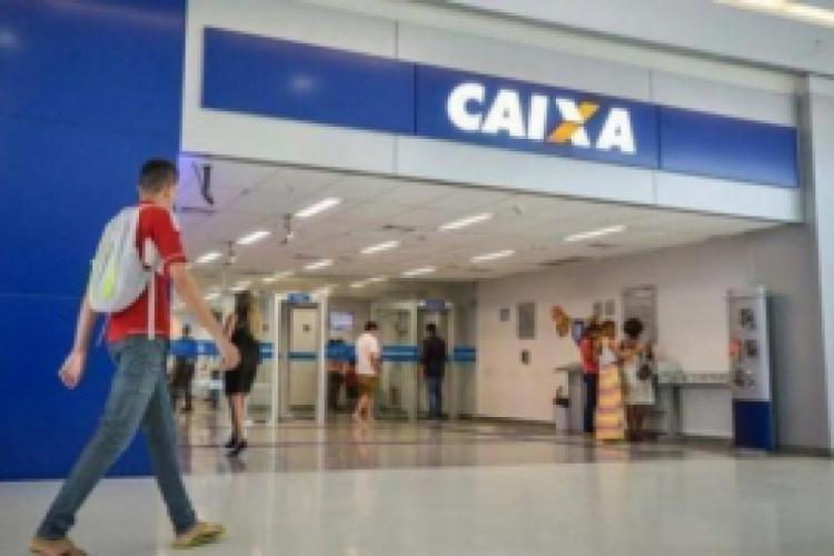 Loteria Federal concurso 5419 tem sorteio neste sábado, 31 de agosto(31/08) (Foto: DIVULGAÇÃO/CEF)