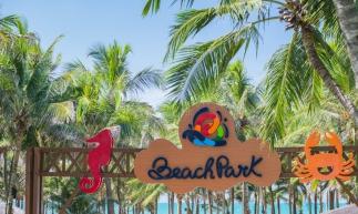 Beach Park amplia benefícios para residentes com preço especial no Aqua Park.