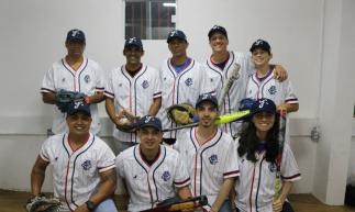 Beisebol Fortaleza espera que a parceria ajude a divulgar o esporte no estado e na região